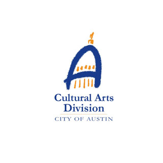 Cultural Arts City of Austin