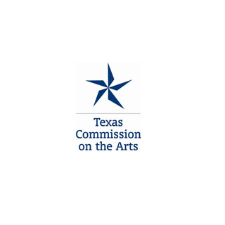 texas-commission-of-arts