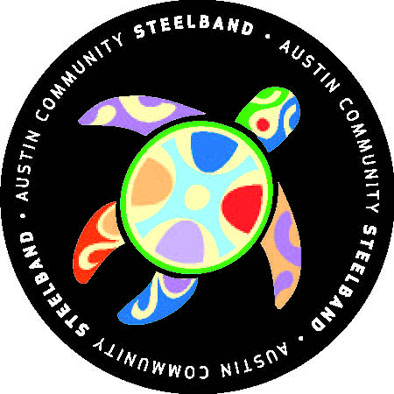 Austin Community Steelband membership